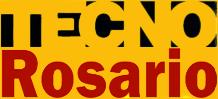 Tecno Rosario | Distribuidores de SIKA en Rosario