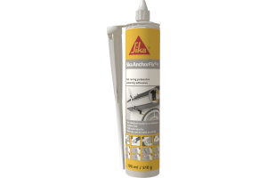SIKA ANCHOR FIX- 1