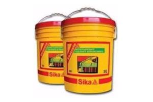 Sikacrete Plus